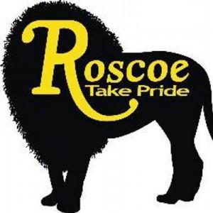 Roscoe logo